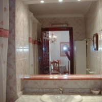 acapulco32_bathroom