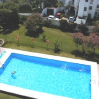 acapulco32_poolview
