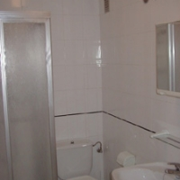 alcazaba67_bathroom