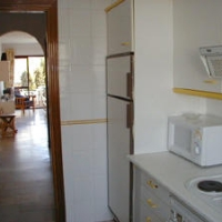 alcazaba67_kitchen2