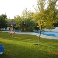 paraisoblanco2_pool2