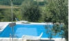1400-pool_small