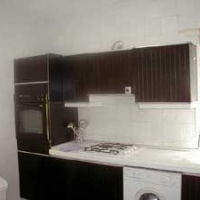 litoral14_kitchen