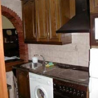 laspalm14_kitchen