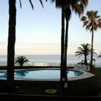 laspalm14_poolview