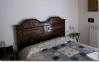 colombaia_bedroom_small