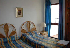 laspalmeras54_bedroom